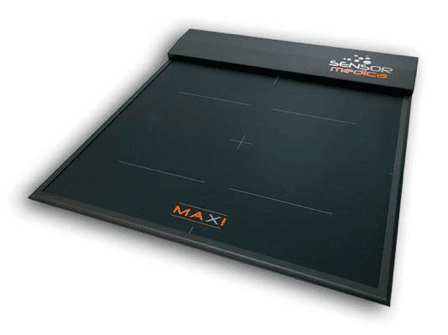 Pedana SensorMedica Maxi 50x60